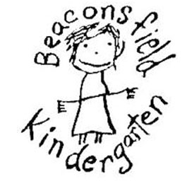 Beaconsfield Kinder